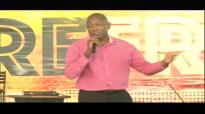 Refresh - Refresh Your Calling [Pastor Muriithi Wanjau].mp4