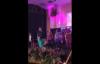 Kim Burrell - Upper Room Ministries (March 4, 2016).flv