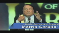 The Prophetic Word, Victory Today Program 3