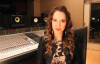 Christine D'Clario _ Magnífico _ Video Oficial HD.mp4