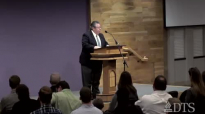 Apologetics, Holiness, and Suffering .mp4