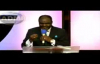 Dr Abel Damina - Godly Parenting (NEW SERMON 2017).mp4