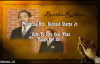 Min. Reginald W. Sharpe Jr. Ministering in Song- www.realsharpejr.com.flv