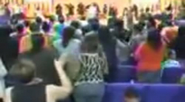 Juanita Bynum Sermons 2016 - Empowerment Temple Night, Today Sermon December 28,.compressed.mp4