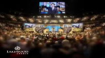 Joel Osteen - How to Have an Extreme Makeover