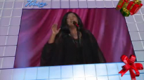 CeCe Winans & Family - TBN Christmas Special.mp4