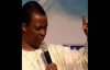 Breaking the Power of Limitations - Dr D K Olukoya.mp4