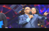 Kurt Carr & The Kurt Carr Singers w_Fred Hammond_I Seen Him Do It.flv