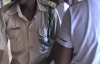 Part one of the 2nd day revival in Niger state prisons Minna. Share further pls.mp4