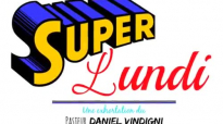 Super Lundi #38_ Jésus, Seigneur & Sauveur.mp4