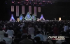 Dynamic ability to cause change pst Chris Oyakhilome