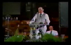 How To Pass From Curse to Blessing by Derek Prince 1 of 10.3gp