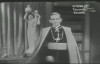 Three Greatest Confessions of History - Archbishop Fulton Sheen.flv