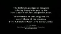 Truth of God Broadcast 1038-1039 Kingston Jamaica Pastor Gino Jennings.flv