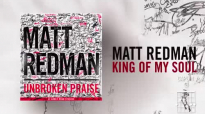 Matt Redman - King Of My Soul (Live_Lyrics And Chords).mp4