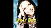 Eliane Silva  Pra continuar