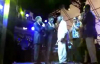 Miracle Healing Crusade with Bishop Zachary Kakobe from tanzania . Part 2.flv