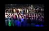 Dans tes parvis - Gael Music- Live 2005.flv