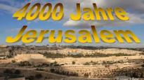 4000 Jahre Jerusalem - Dr. Roger Liebi.flv