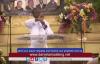 Prophet Daniel Amoateng IN NEW ORLEANS LOUISIANA USA DAY 1.mp4