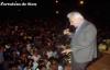 Yiye vila El ministerio de Pablo y Silas Nuevo en la red