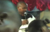 Bishop JJ Gitahi - Hinya Wa Mutharaba (Easter 2015).mp4