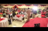 Bishop JJ Gitahi - Valentine Seminar for Women (14th Feb 2016).mp4