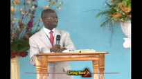 Finishing Well In Ministry by Rev Gbile Akanni 2