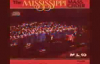 Near the Cross by the Mississippi Mass Choir with Frank Williams and Angela Curry.flv