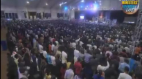 Prs Chris Oyakhilome And Benny Hinn Accra, Ghana February 14, 2017.mp4