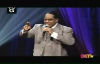 Mali Music on Bobby Jones 12-25-11.flv