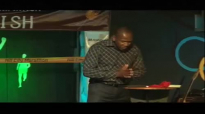 3. Finishing Strong - Press On Now By Pastor Muriithi Wanjau.mp4