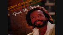 Thomas Whitfield W Walter Hawkins - With My Whole Heart.m4v.flv