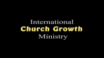 COMPETENT LEADERS FOR RELEVANT CHURCHES by Dr. Francis Bola Akin-John.mp4