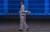 Heroes - Ananias_ The Hidden Hero Part 2 - Pastor Tim Ross.mp4