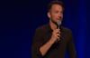 Carl Lentz  Walking Through the Valley Mar 12,2015