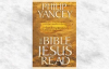 Bible Jesus Read Audiobook _ Philip Yancey.mp4