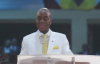 Shiloh 2013 -Coveting Spiritual Gifts For Supernatural Turnarounds Pt 2 by Bishop David Oyedepo