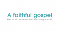 What is the Gospel NT Wright.mp4