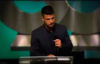 Pastor Steven Furtick Sermons - Gateway Conference - Steven Furtick 2016.flv