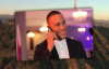 Devon Franklin's Triumph over Tragedy.mp4