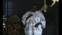 The News you heard, is it true by Bishop Jude Chineme- Redemtion Life Fellowship 4.mp4
