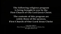 Truth of God Broadcast 1056-1057 Westmoreland Jamaica Pastor Gino Jennings.flv