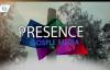 PRESENCE TV CHANNEL(GOSPEL ON PRESENCE TV) WITH PROPHET SURAPHEL DEMISSIE.mp4