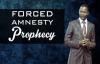 Emmanuel Makandiwa - Forced Amnesty Prophecy fulfilled.mp4