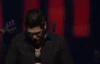 Jason Crabb - He Stopped Loving Her Today _ Live at the Grand Ole Opry _ Opry.flv