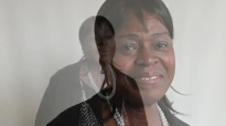 John Sentamu's Agape Love Stories - Mary Kolu Massaquoi.mp4