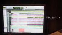Dee Jones-Worship Revolution Ft. PAV.flv