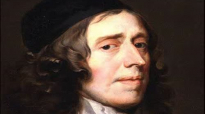 Puritan John Owen  The Power of Sin in the Lives of Professors