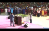 DR ABEL DAMINA. GROWING IN THE KNOWLEDGE OF JESUS.mp4